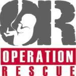 operation-rescue1