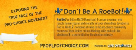 People of Choice Prochoice people 00_8943079108954337272_n