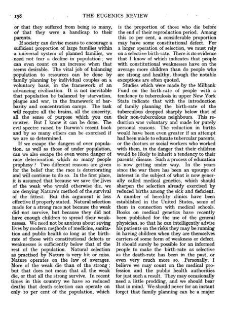 Frederick Osborn Letter AES PP PG 4
