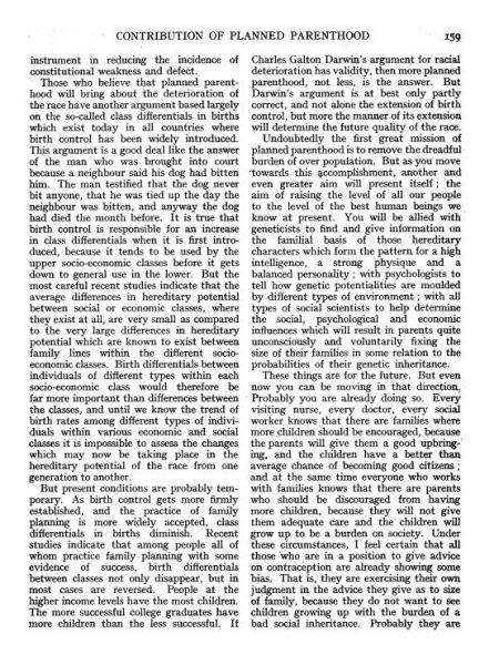Frederick Osborn Letter AES PP PG 5