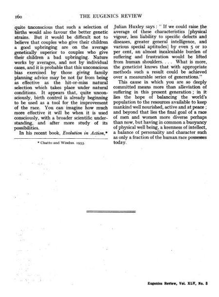 Frederick Osborn Letter AES PP PG 6