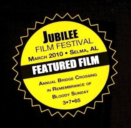 Jubilee FF Maafa21
