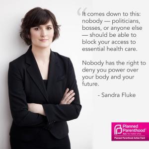 Sandra_Fluke_BC_Meme
