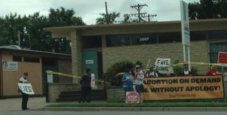 StopPatriarchy-Wichita09August2013-2-631px_645_329
