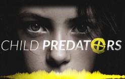 Child Pred Logo