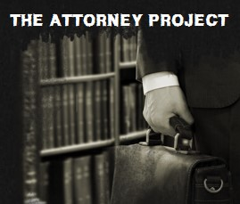 Child Predator Atty Project