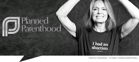 I Had abortion_bubble_plannedParenthood1