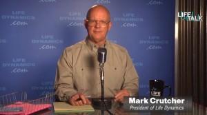 Mark Crutcher TX ab Clinics July 2014