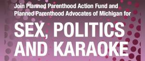 PP Netroots Sex Politics and Karaoke 11694762337678_n