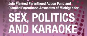 PP Netroots Sex Politics and Karaoke 11694762337678_n