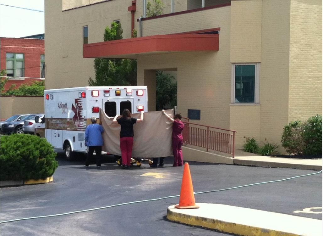 Planned Parenthood Ambulance Saynsumthns Blog – Planned Parenthood Madison Wi Park St