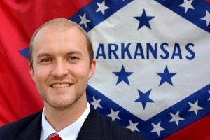 Tyler PearsonAR_Flag_resize