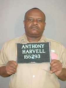 Anthony Harvell-HA120762