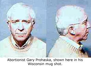 prohaska-cap