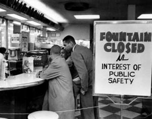 Rodney_Powell_Nashville_sit-ins_1960