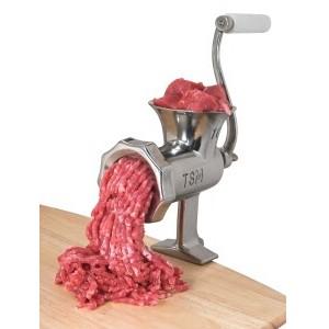 10-SS-meat-grinder