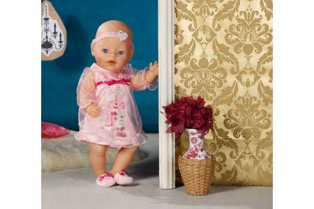 Baby Born Princess 3122013_SR_01