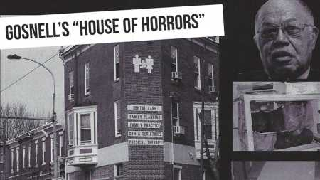 Gosnell House of Horrors l_corbettattackadx1200