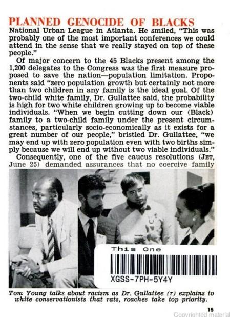 Jet Mag Aug 6 1970 2