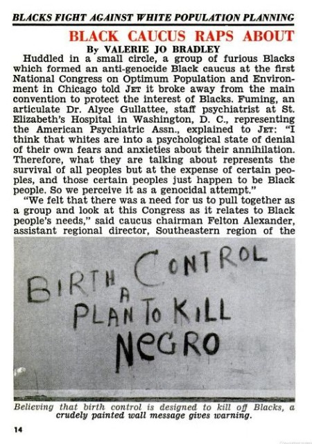 Jet Mag Aug 6 1970
