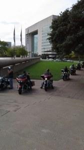 Motorcycle 4665377510170976857_n