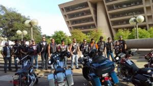 Motorcycle 9552404_3687054686434072849_n