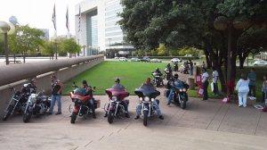 Motorcycle _9176151320974348757_n