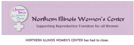 Northern Illinois Womens Center