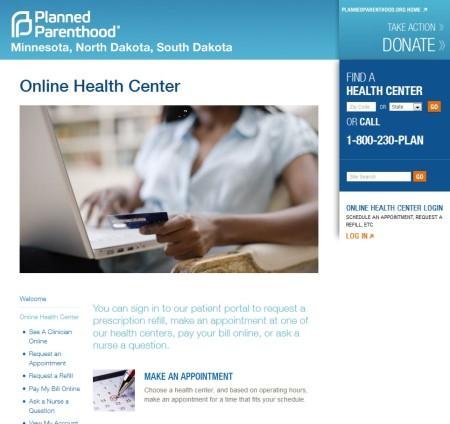 PP Online Virtual