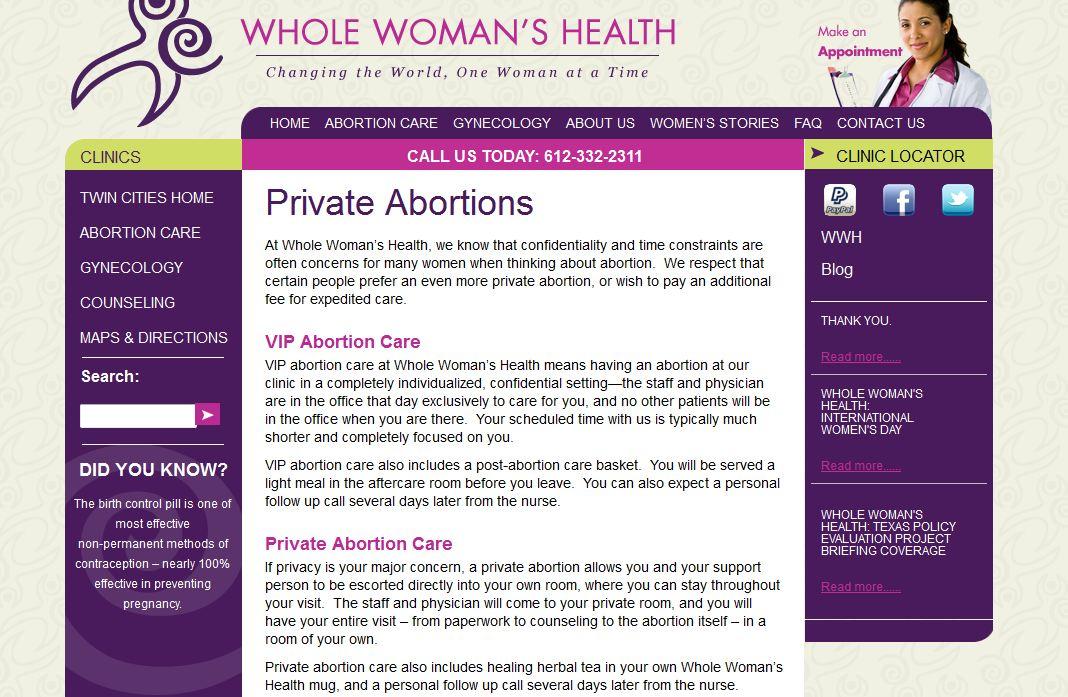 https://saynsumthn.files.wordpress.com/2014/09/whole-womens-health-jpg.jpg
