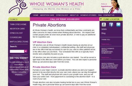 Whole Womens Health. JPG