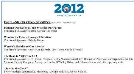 2012 Obama Cecile Richards
