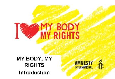 Amnesty Untitled1