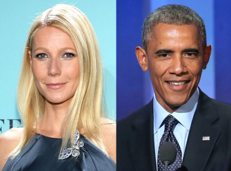 Gwyneth-Paltrow-Barck-Obama.ms.100914_copy