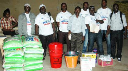 IPPF Ebola Africa 04393799491174727_o