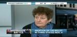 Kathy Pollitt in MSNBC