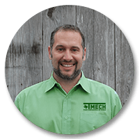 mitch-patterson-hvac-t-mech-new-braunfels PP San Antonio