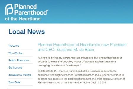 PP Heartland Header