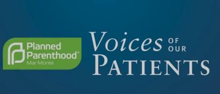 PPMM voices of patients