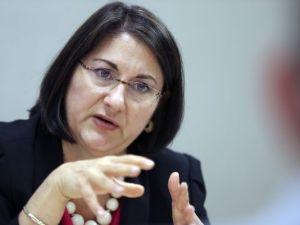Suzanna DeBaca des.m1002debaca4992
