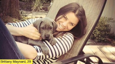 brittany-maynard-29-takes-death-pills-cancer-lead