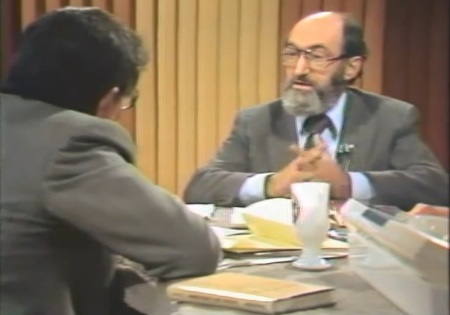 Morgentaler and Bernard Nathanson