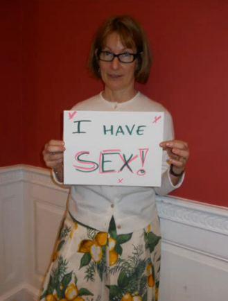 PPHP Sex 2