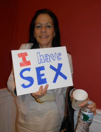 PPHP sex 3