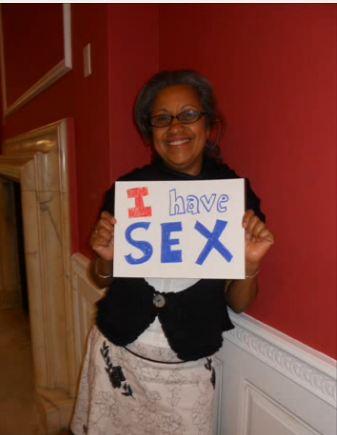 PPHP Sex 4