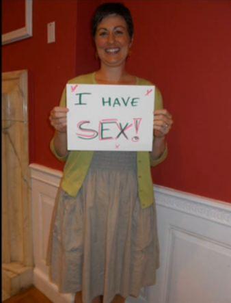 PPHP sex 6