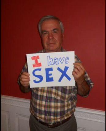 PPHP sex 7
