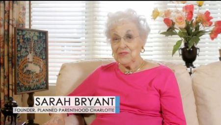 Sarah Bryant PP Charlotte