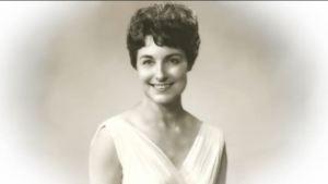 Sarah Bryant PP