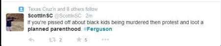 Tweet Ferguson PP 1